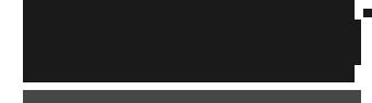 logo hygomat