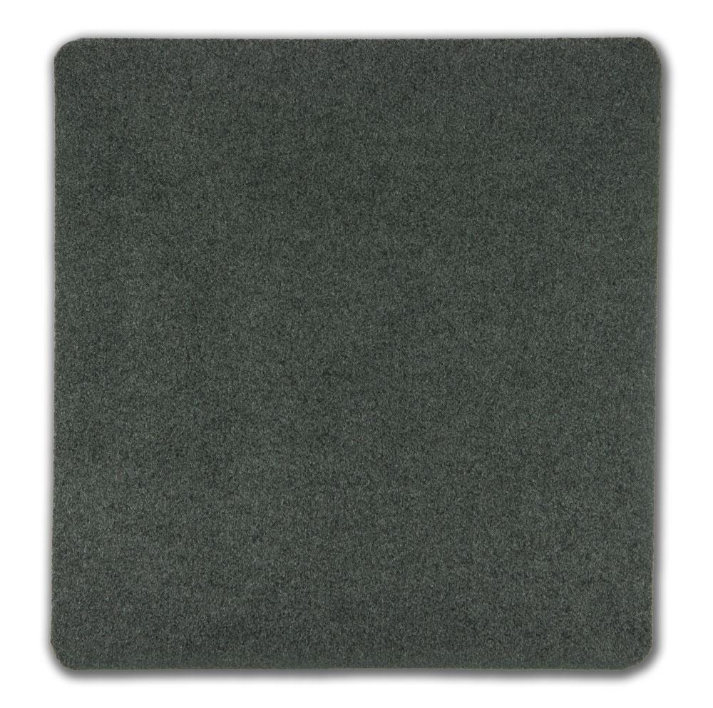 Hygomats for floors