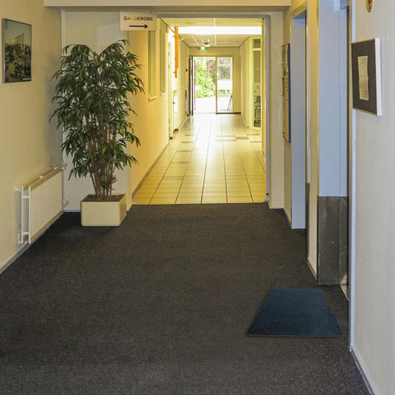 Hygomat Carpet Mat