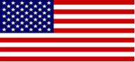 flag-company-page