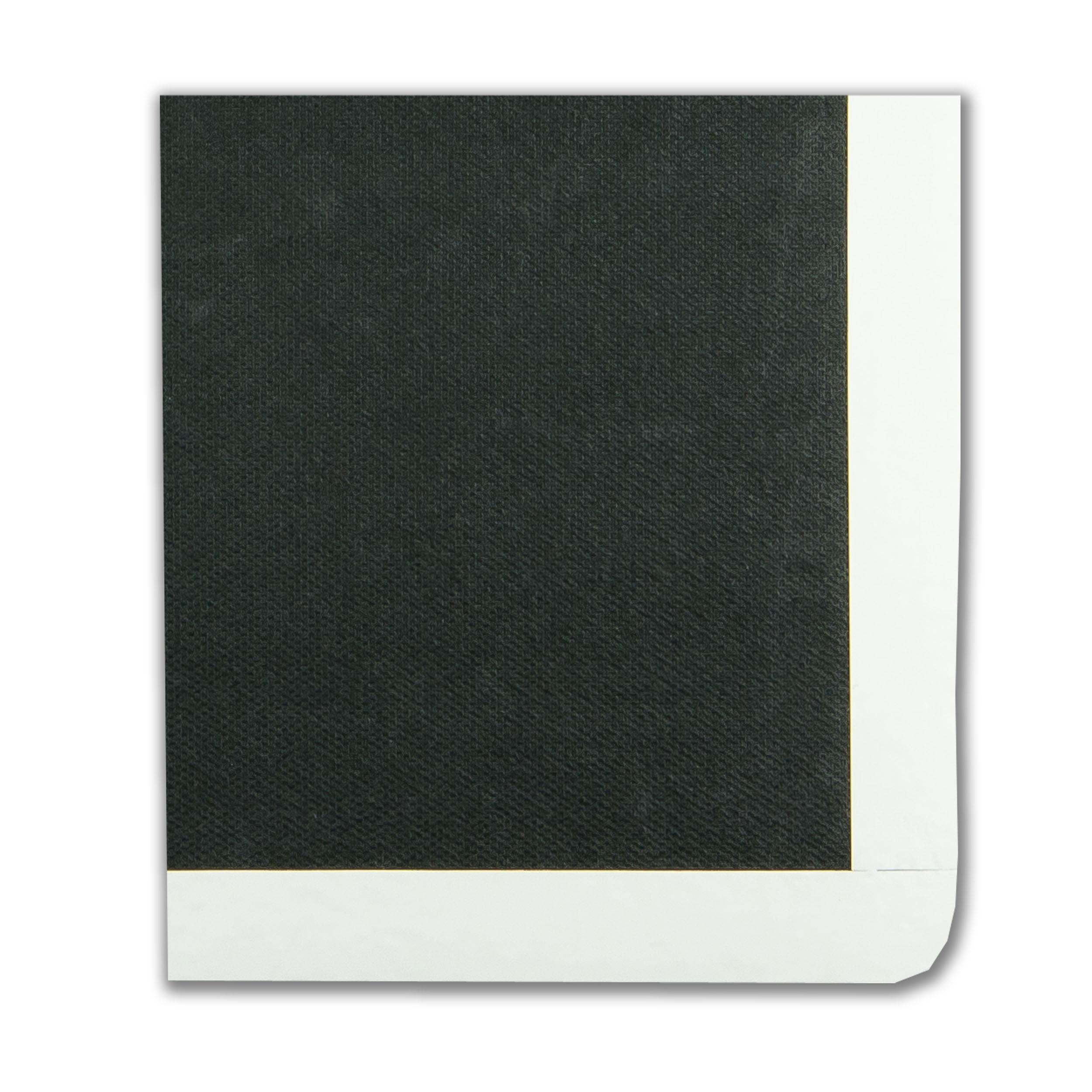 mat single blue sa cotton index away tape original performtex rolls product x mats you