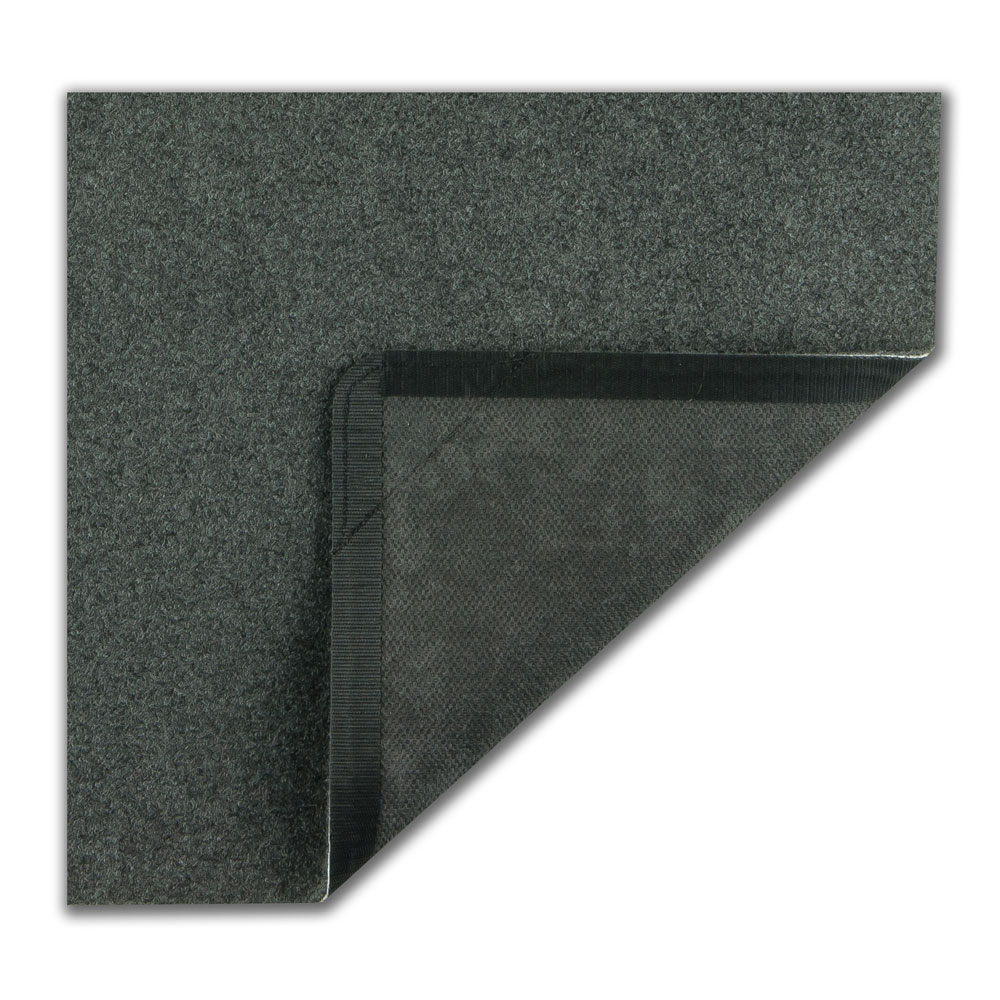 16.Closeup-Corner-of-Velcro-for-Carpet-mats-and-runners-WebRes