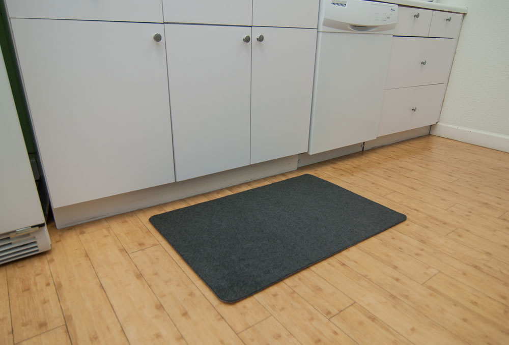 excellent floors for rugs floor kitchen runner nfa runners me isidor ordinary and washable mats rug