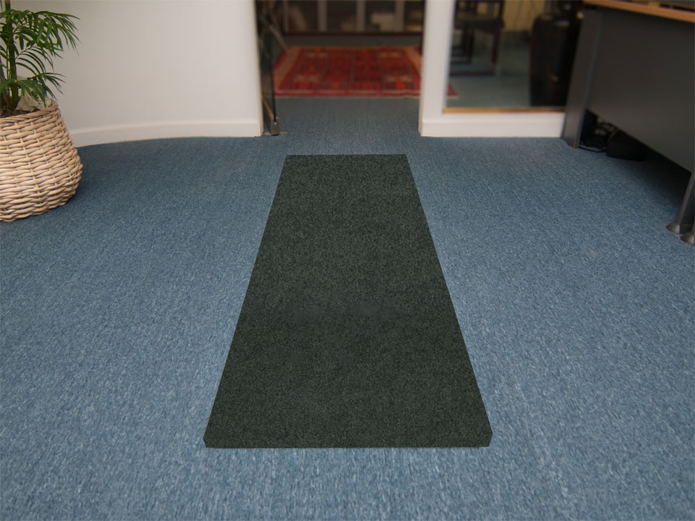 hygomat carpet runner