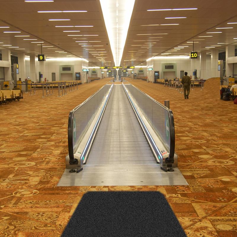 Hygomat carpet runners
